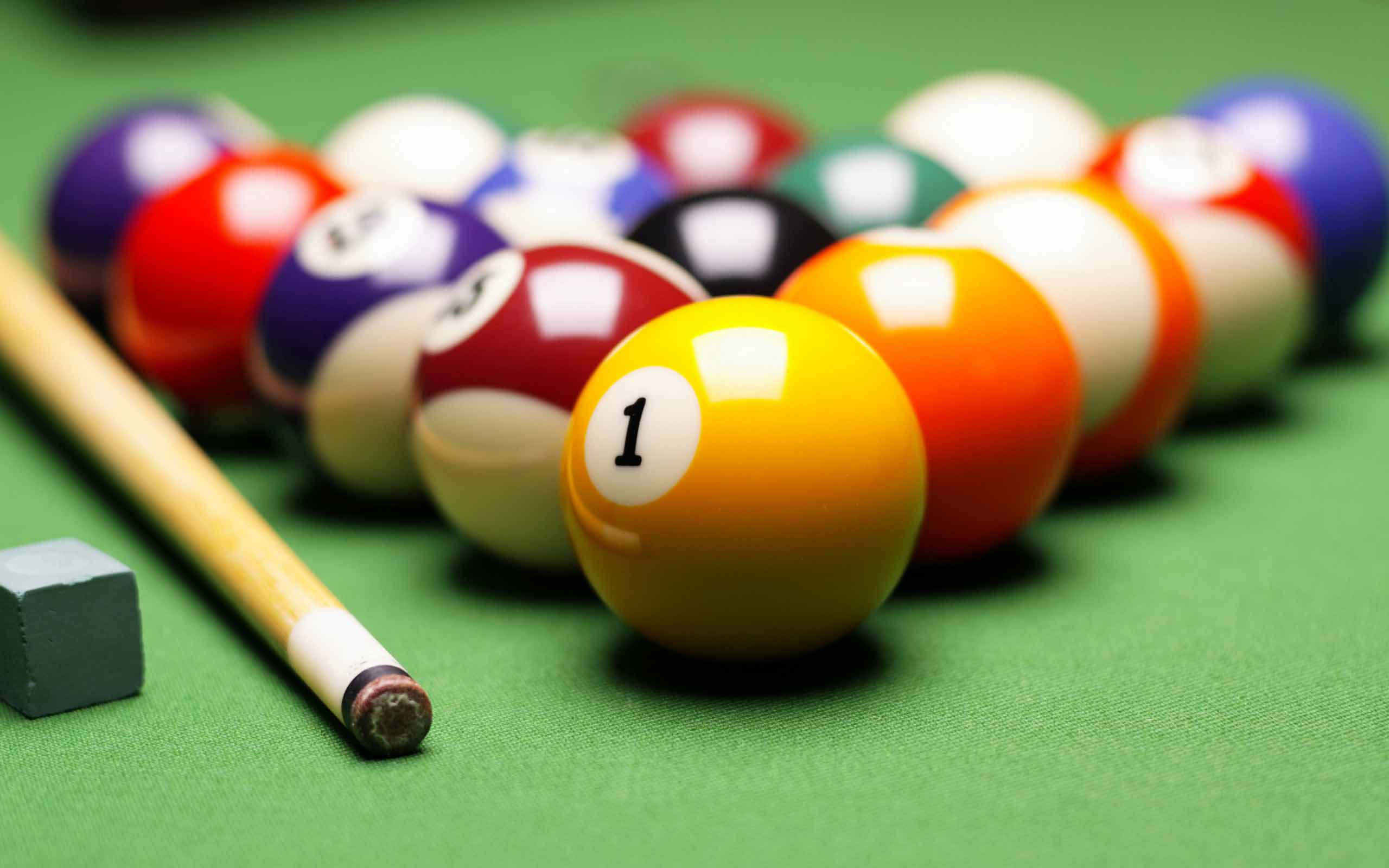 Pool-Game-Wallpapers61