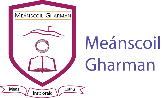Meanscoil Gharman